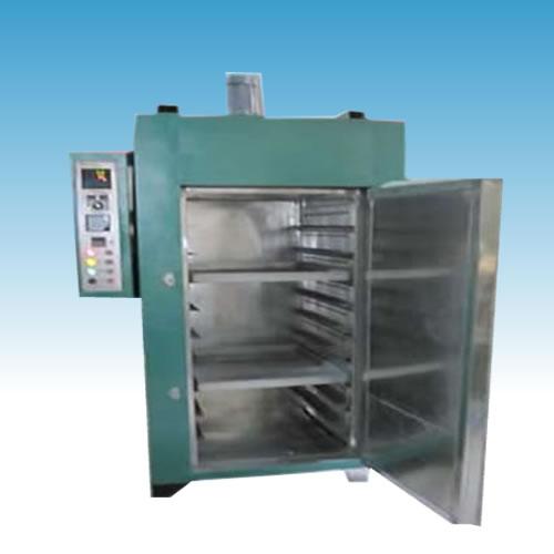 印制板专用烘箱