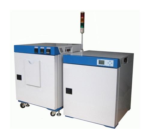 光伏/硅材料烘箱