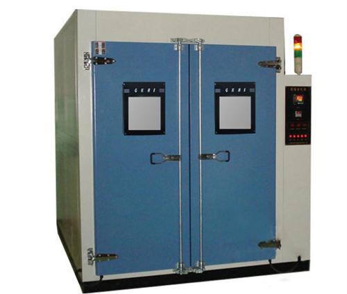 电子/电容器行业烘箱